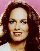 Click for BodyShot of Catherine Bach
