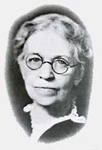 Mary Shields Pyle